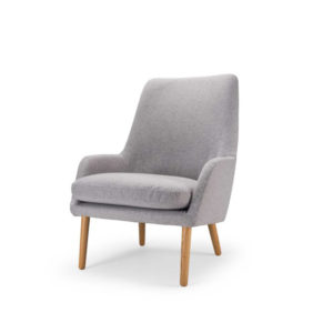 hakola chair couch day lightgrey_Design from Scandinavia