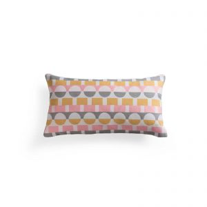 hakola_pillow_dot_yellowpink_1600x1600