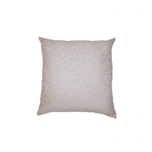 lennol_pillow_anette_1600x1600