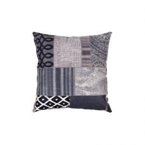 lennol_pillow_joiku_grey_1600x1600