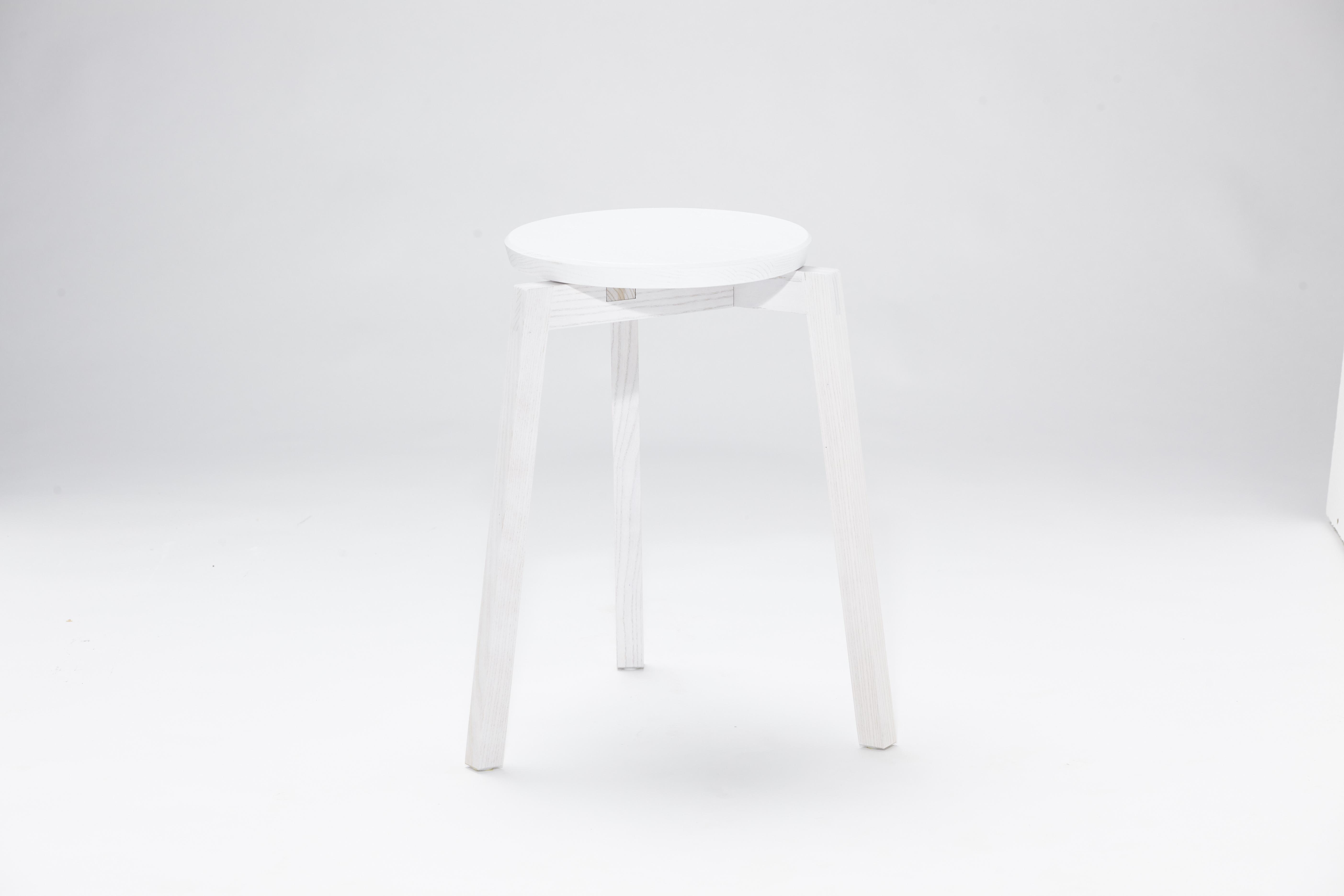 Design Jakkara