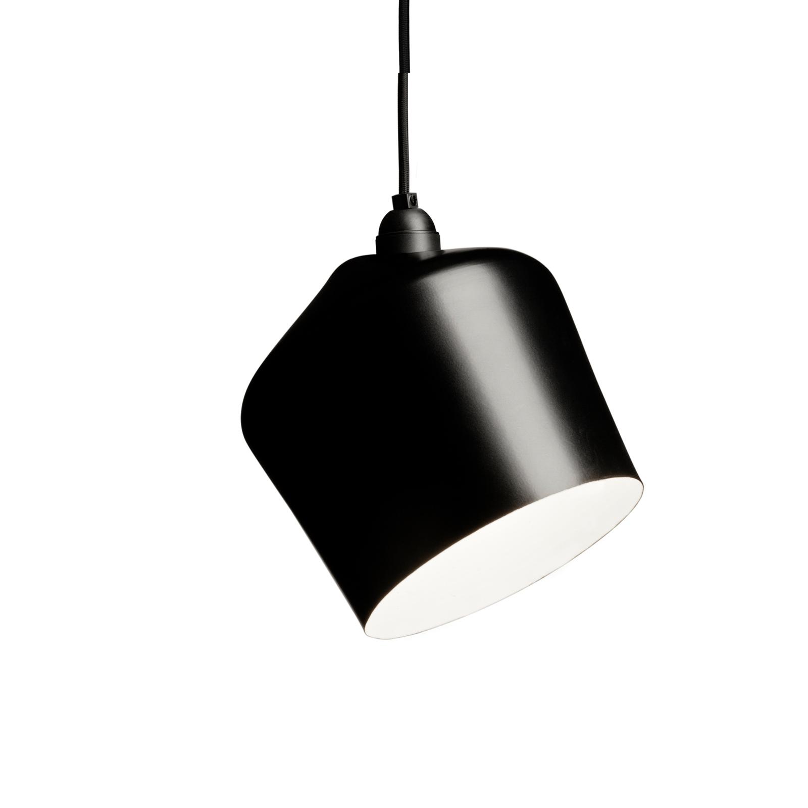 pasila hanging lamp design from scandinavia rh designfromscandinavia com hanging light fixtures design hanging lamp design ideas