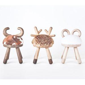 Ella lipasto, laatikosto – Design from Scandinavia